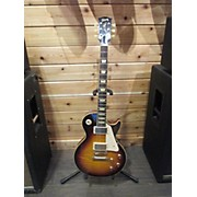 Gibson 1959 Les Paul VOS Solid Body Electric Guitar