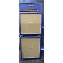 Marshall 1959 Limited Fullstack Reissue Guitar Stack