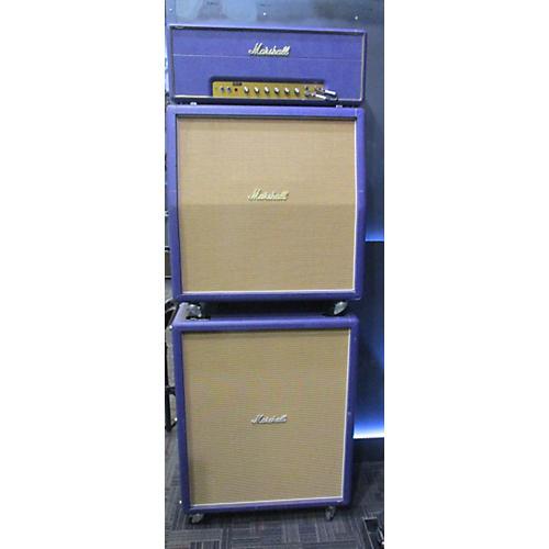 Marshall 1959 Limited Fullstack Reissue Guitar Stack-thumbnail