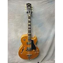 Gibson 1959 REISSUE ES175 VOS