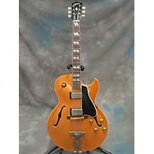 Gibson 1959 Reissue ES175 VOS Hollow Body Electric Guitar