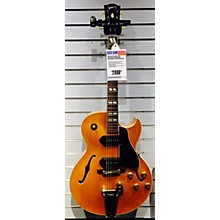 Gibson 1959 Reissue ES175D Hollow Body Electric Guitar