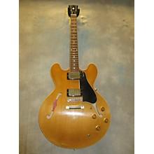 Gibson 1959 Reissue ES335TDN Hollow Body Electric Guitar