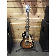 Gibson 1959 Reissue Les Paul Page 96 Solid Body Electric Guitar