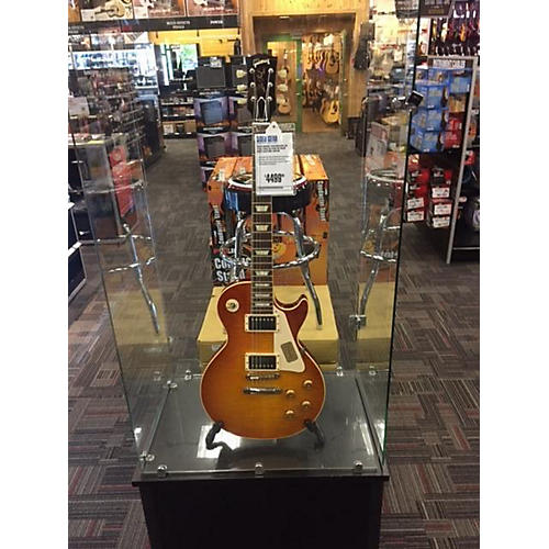 Gibson 1959 Reissue Les Paul Page 96