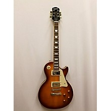 Epiphone 1959 Reissue Les Paul Standard Solid Body Electric Guitar