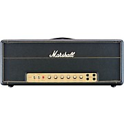 Marshall 1959HW Handwired Plexi Head