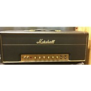Marshall 1959SLP Super Lead Plexi 100W Tube Guitar Amp Head