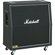 1960 300W 4x12 Guitar Extension Cabinet