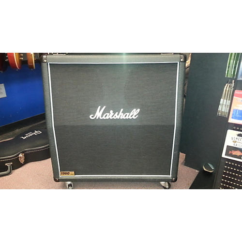 Marshall 1960 A 412 Guitar Cabinet