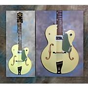Gretsch Guitars 1960 Anniversary Hollow Body Electric Guitar