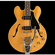 Gibson 1960 ES-330 Figured Hollow Body Electric Guitar