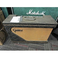 Gretsch Guitars 1960 Electromatic 6161 Tube Guitar Combo Amp