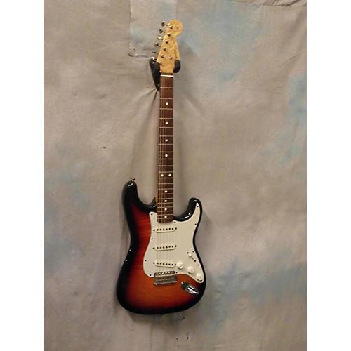 Fender 1960 FMT Custom Shop Stratocaster Electric Guitar