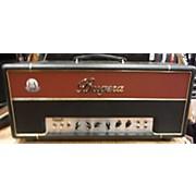 Bugera 1960 Infinium 150W Classic Hi-Gain Tube Guitar Amp Head