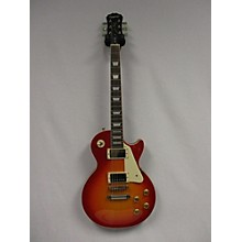 Epiphone 1960 LES PAUL STANDARD V1 Solid Body Electric Guitar