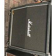 Marshall 1960 Lead Guitar Stack