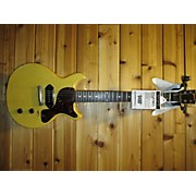Gibson 1960 Les Paul Junior Tv Model Solid Body Electric Guitar