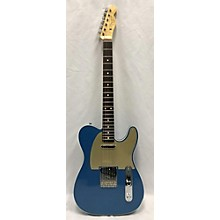 Fender 1960 Telecaster Custom Shop Solid Body Electric Guitar