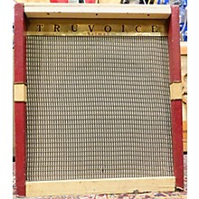 Selmer 1960 Truevoice Professinal TV12/T Tube Guitar Combo Amp