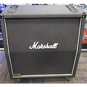 1960A 300W 4x12 Stereo Slant Guitar Cabinet