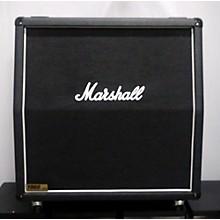 Marshall 1960A 300W 4x12 Stereo Slant Guitar Cabinet