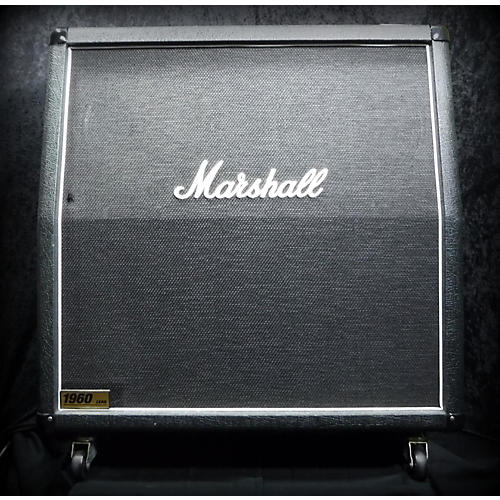 Marshall 1960A 4X10 Guitar Speaker Cabinet Guitar Cabinet