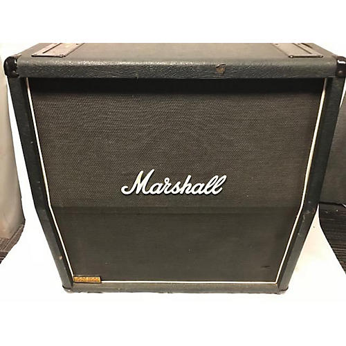 Marshall 1960A Guitar Cabinet-thumbnail