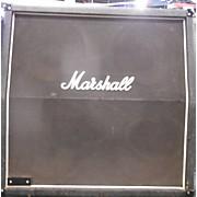 1960A LEAD JCM 900 Guitar Cabinet