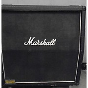 Marshall 1960A LEAD JCM800 Guitar Cabinet