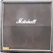 Marshall 1960A LEAD JCM900 Guitar Cabinet