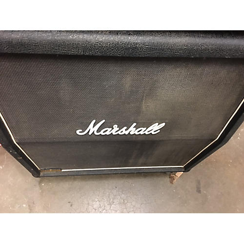 Marshall 1960A Lead 4x12 260 Watts Guitar Cabinet