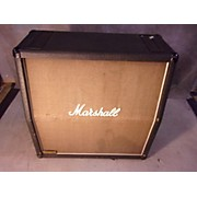 Marshall 1960A Solid State Guitar Amp Head