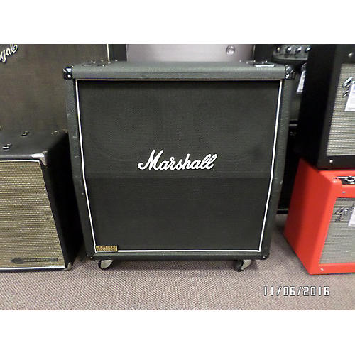 Marshall 1960AJCM900 Guitar Cabinet-thumbnail