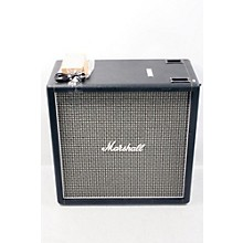 Marshall 1960AX 100W 4x12 Guitar Extension Cabinet Level 1 Straight