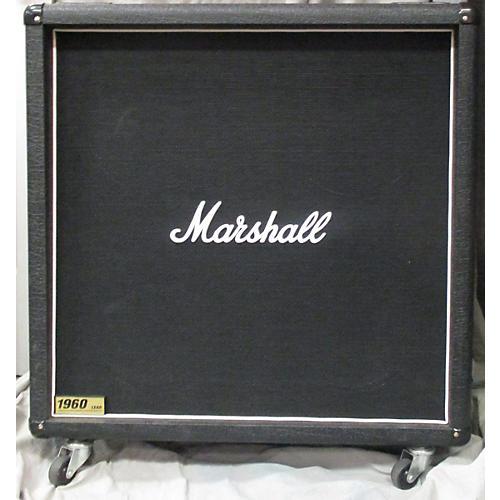 Marshall 1960B 4x12 300W Stereo Straight Guitar Cabinet