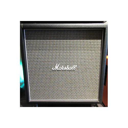 Marshall 1960BX 4X12 100W Classic Straight Guitar Cabinet-thumbnail