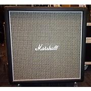 Marshall 1960BX Guitar Cabinet