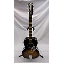 Kay 1960'S KAY ACOUSTIC GUITAR Acoustic Guitar