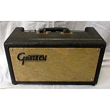 Gretsch Guitars 1960S  Reverb Tank Tube Guitar Combo Amp