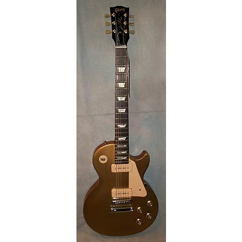 Gibson 1960S Tribute Les Paul Studio Solid Body Electric Guitar-thumbnail