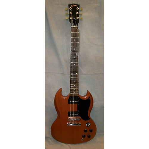 Gibson 1960S Tribute SG Solid Body Electric Guitar