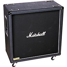 Marshall 1960V 280W 4x12 Guitar Extension Cabinet Level 1 Straight