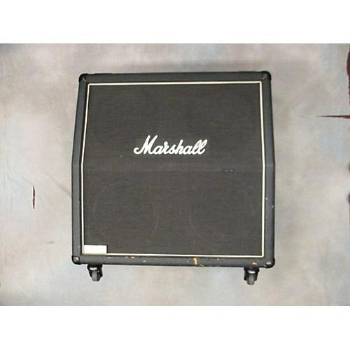 Marshall 1960a 4x12 Mono Guitar Cabinet