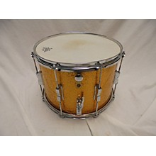 Ludwig 1960s 12X14 Club Date Snare Drum