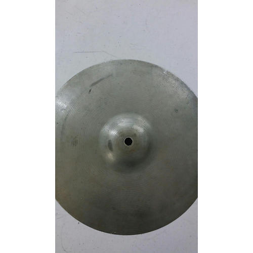 Paiste 1960s 12in Splash Cymbal-thumbnail