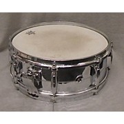 Gretsch Drums 1960s 5.5X14 Snare COB Drum