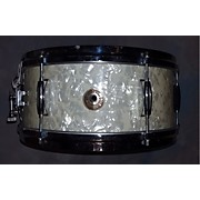Gretsch Drums 1960s 5.5X14 Snare Drum