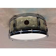 Gretsch Drums 1960s 5X14 4105 SNARE WMP Drum