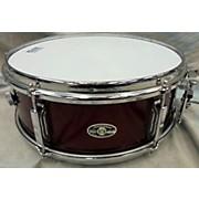 Slingerland 1960s 5X14 Maple Shell Drum